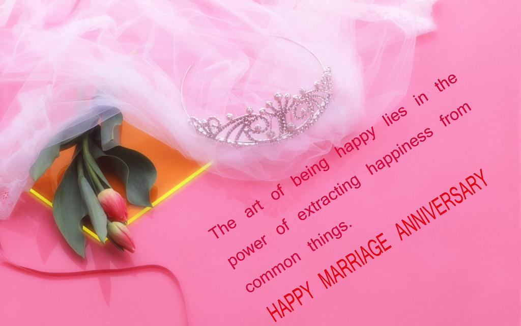 wedding anniversary wishes anniversary quote