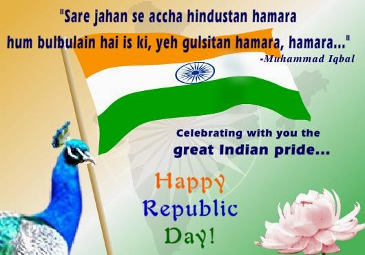 happy independence day 2015 quote
