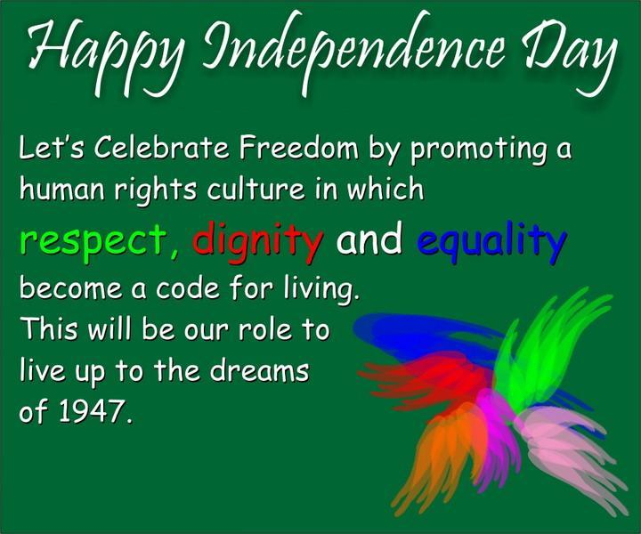 Happy Independence Day 2016 Quotes Special Collections %%