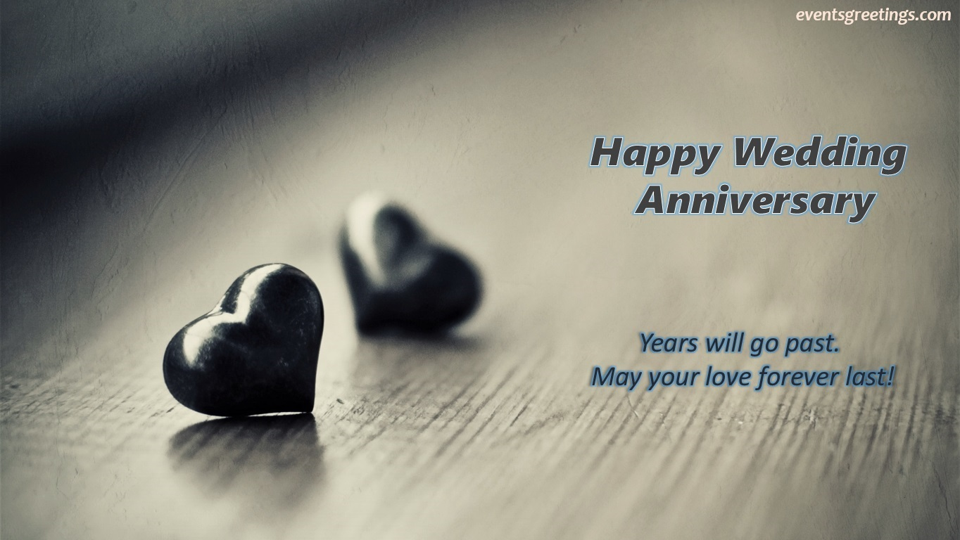 Anniversary Wishes Quotes Happy Anniversary Quotes & Anniversary Wishes %%