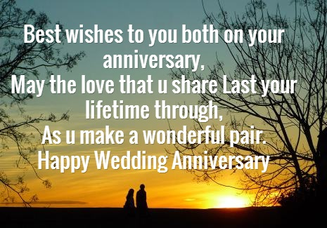 Delightful and super wedding anniversary wishes wedding anniversary wishes m4hsunfo