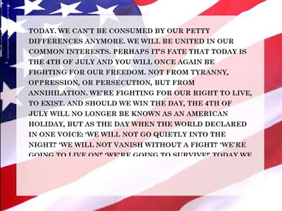 happy independence day quote 2015